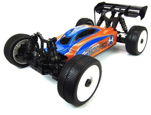 eb48-buggy-1-8-elettrica-4wd-italtrading1