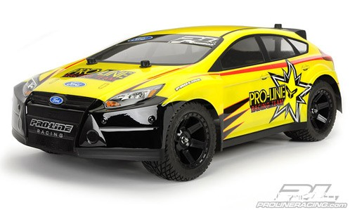 ford-focus-st-2012-5