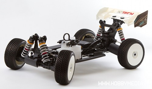 intech-br6-buggy-1