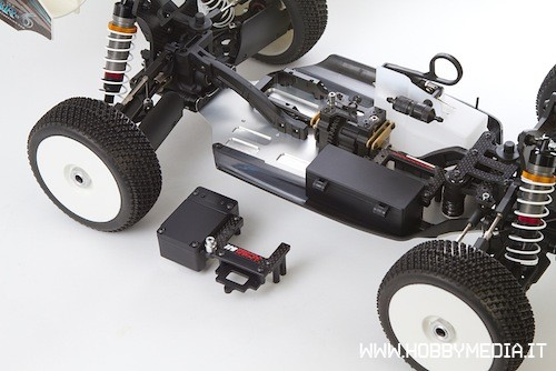 intech-br6-buggy-6
