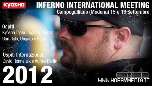 kyosho-infermo-internation-meeting-2012-a