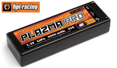 plazmapro-74v-6500mah-95c-lipo-batterypack-474wh