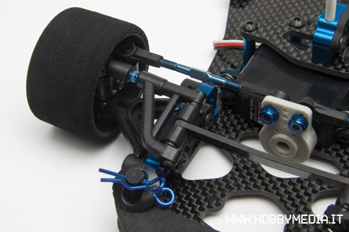 team-associated-12r52-factory-team-kit-pan-car-1-12-d