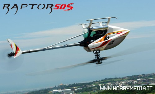 thunder-tiger-raptor-50s-arf