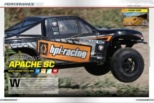 xtreme-rc-cars-rivista-modellismo-c