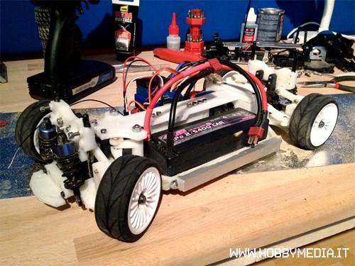 3d-print-rc-car