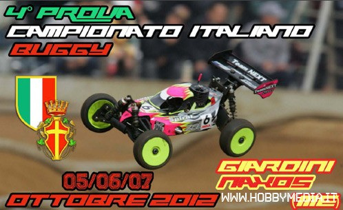 campionato-italiano-buggy-2012