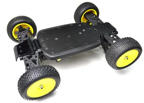 exotek-chassis-losi-mini-8ight-2