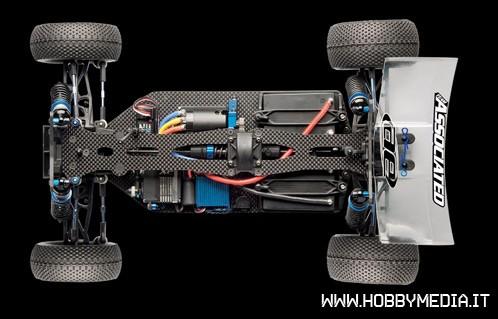 ft-b442-kit-2