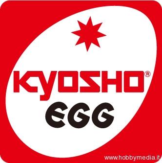 kyosho-egg