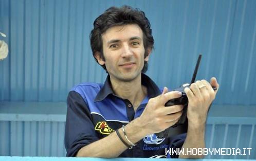 lamberto-collari-campione-italiano-2012