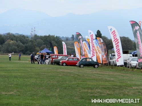 3dx-italy-2012-061