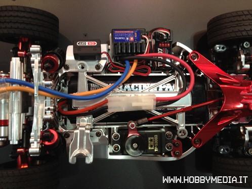 _tamiya-m-06r-chassis-kit-2
