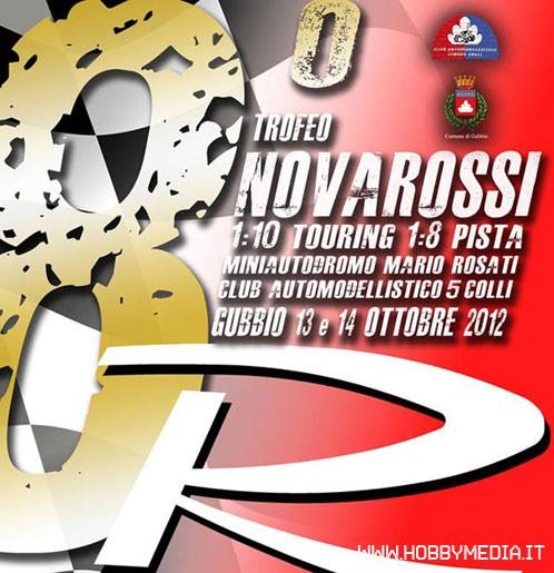 automodellismo-trofeo-novarossi-gubbio-2012