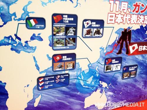 bandai-gunpla-builders-world-cup-2012-3