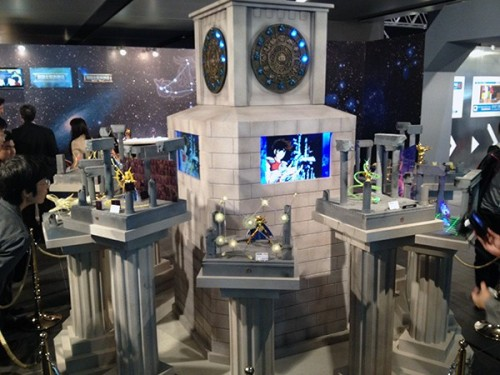 cavalieri-zodiaco-stage