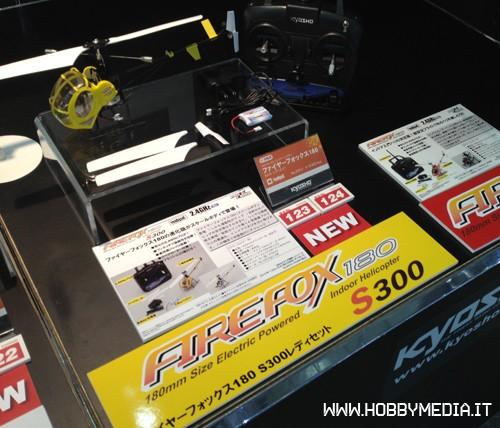 firefox-180-s300
