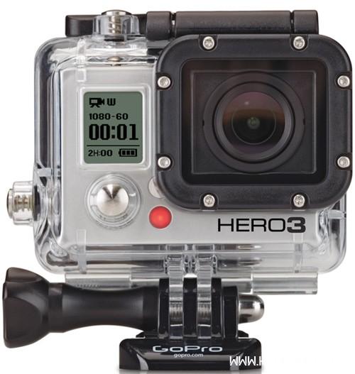 go-pro-hero-3-videocamera-h