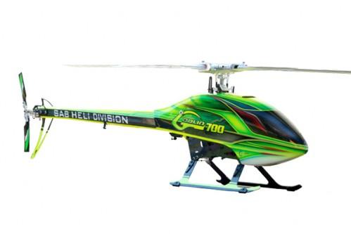 goblin-700-elicottero