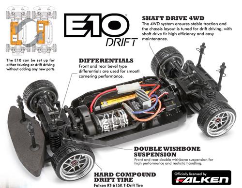 hpi-e10-drift-telaio1