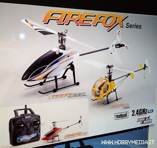 kyosho-firefox-series2
