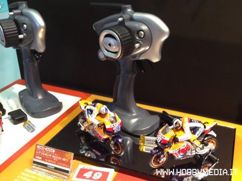 kyosho-moto-racer-tokyo-hobby-show