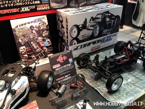 kyosho-scorpion-xxl-ve-3