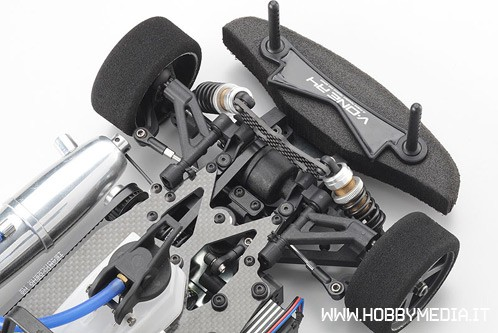 kyosho-v-one-r4-sp-touring-200mm-4