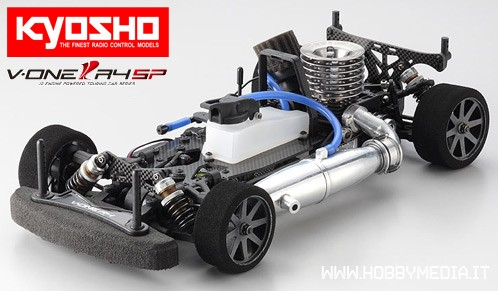 kyosho-v-one-r4-sp-touring-200mm