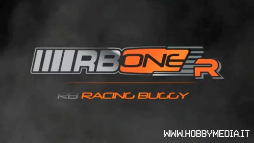 rb-one-r-buggy