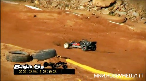 rc-racing-tv