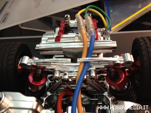 tamiya-m-06r-chassis-kit-6