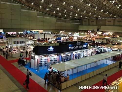 tokyo-hobby-show-2