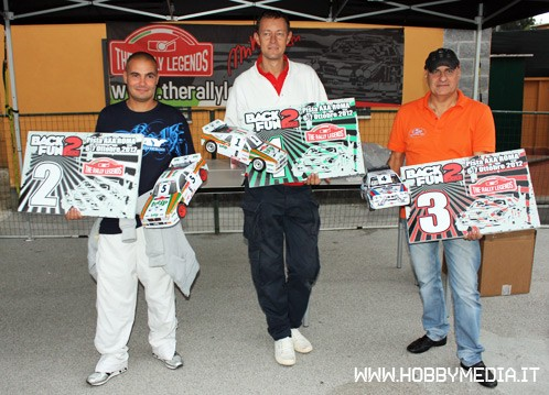 trofeo-the-rally-legends-back-2-fun-2012-2
