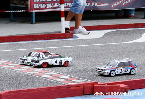 trofeo-the-rally-legends-back-2-fun-2012-4