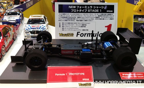 yokomo-formula-1-2