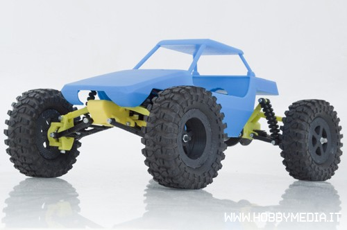 bfbuggy-rc-3d-print