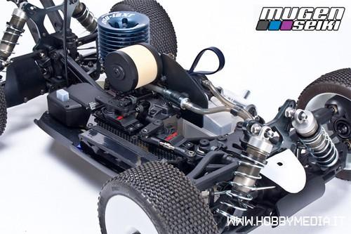 mugen-mbx7-internal