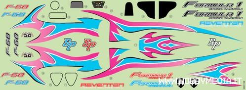 speedpassion-f-68-f1-6