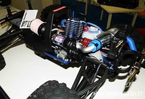 tekno-rc-traxxas-revo-3