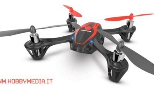 traxxas-quadricottero-qr1-b