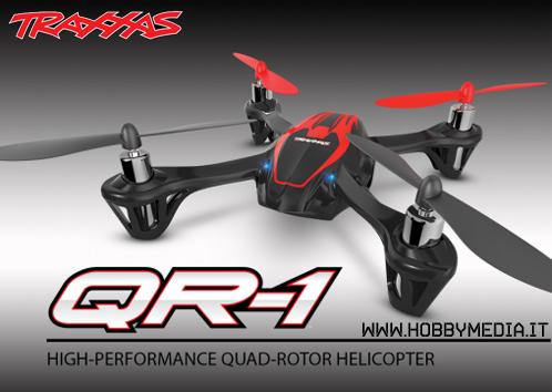 traxxas-quadricottero-qr12