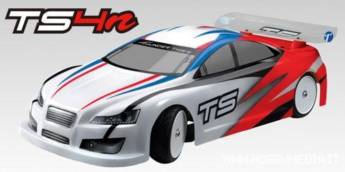 ts-4n-plus-thunder-tiger