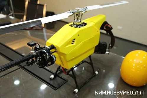align-aerial-gimbal-system-2