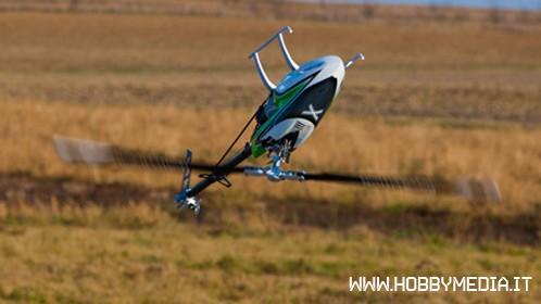 blade-550-x-pro-horizon-hobby