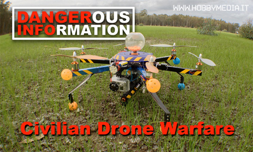 drone-paintball