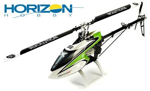 elicottero-blade-550-x-pro