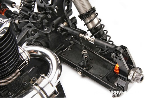 hot-bodies-d812-nitro-race-buggy-5