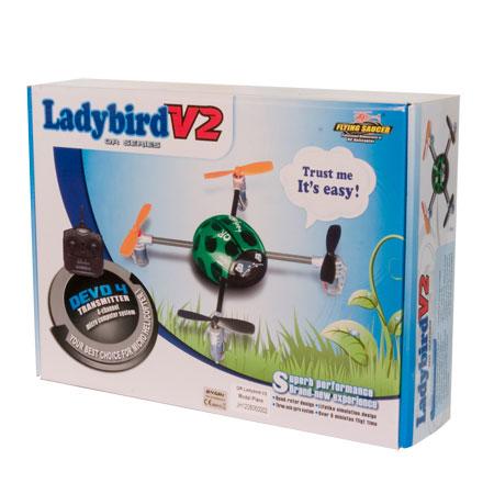 ladybird-01