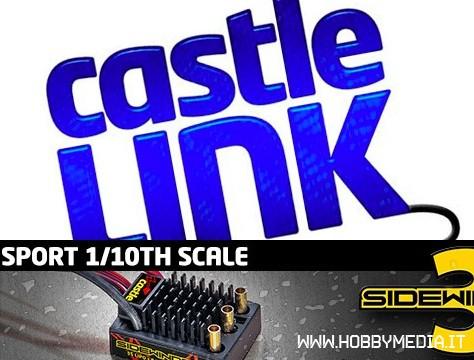 castle-link-update